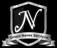 Grupo Naves